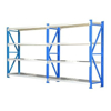 Picture of Long Span Shelving 600 x 2000 Add on
